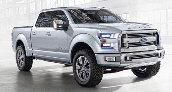 2018 ford atlas truck. fine ford ford atlas 2016 for 2018 ford atlas truck o