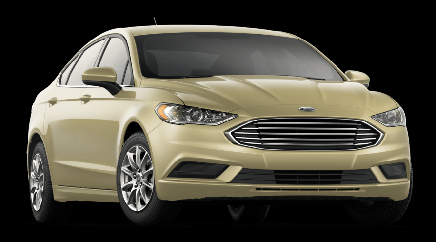2017 Ford Colors >> 2017 Ford Fusion Price, Release Date, Specs, Design, Changes