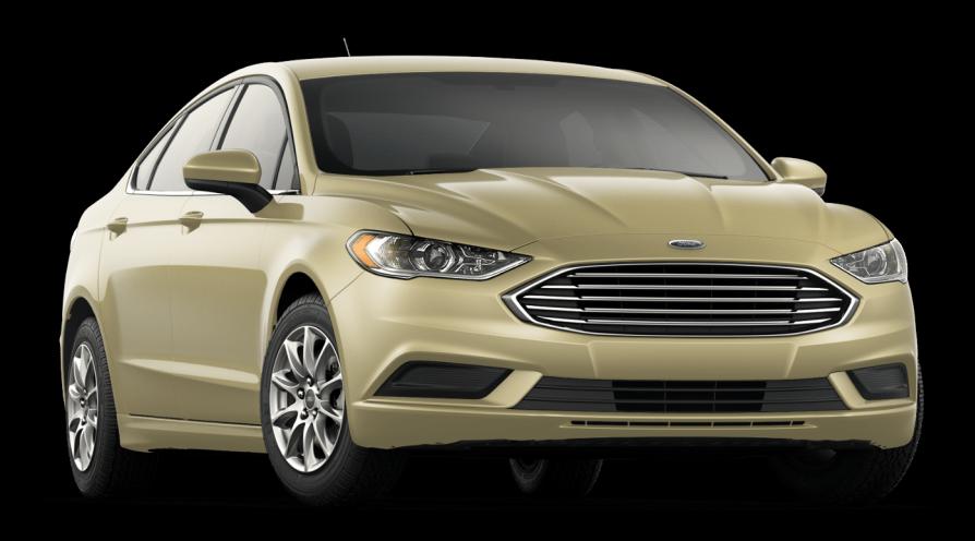 ford fusion price release date specs design