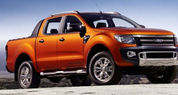 2017 ford ranger diesel price design changes specs