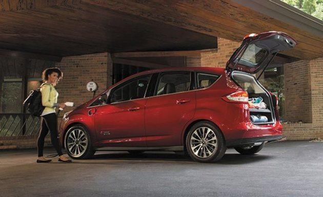 2017 ford c max hybrid 630x385