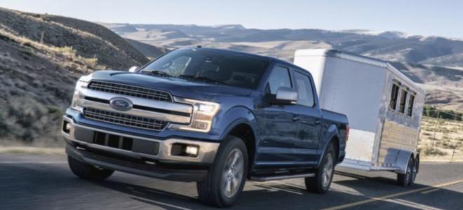 2018 Ford F 150 Diesel Specs Interior Design
