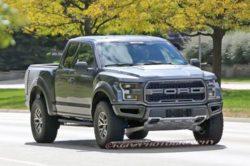 2018 Ford Raptor 2 250x166