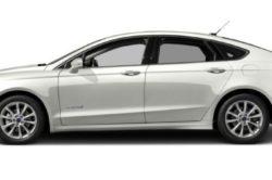 2018 Fusion Hybrid 250x166