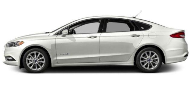 2018 ford fusion hybrid. plain 2018 2018 fusion hybrid 630x302 intended ford fusion hybrid