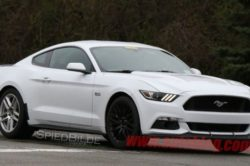 2018 Mustang Mach 1 250x166