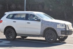 2020 Ford Bronco 2 250x166