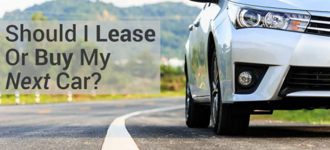 buying vs leasing cars for business