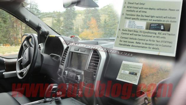 F150 interior spy 630x354