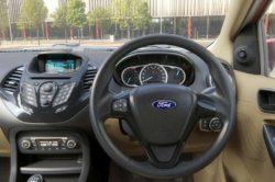 Ford Aspire Interior 250x166