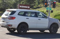 Ford Bronco Mule 250x166