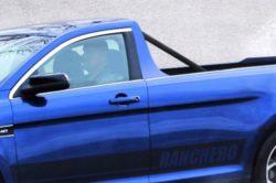 Ford Ranchero 250x166