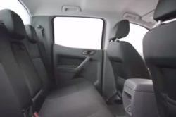 Interior 4 250x166