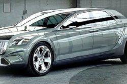 Lincoln Concept 250x166