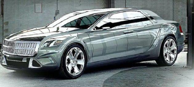Lincoln Concept 630x283