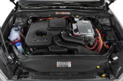 engine 250x166