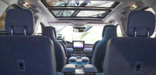 interior 630x303